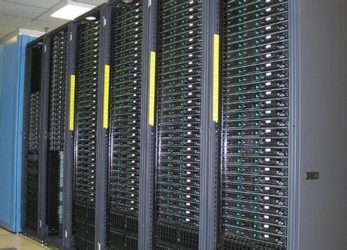 服务器图片