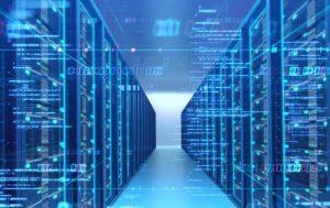 香港服务器托管与虚拟主机主要区别是什么?