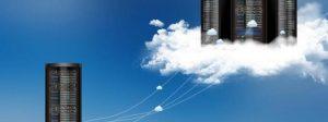 云服务器、VPS服务器、虚拟主机主要区别是什么?