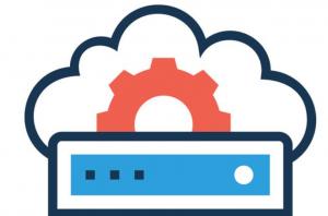 美国虚拟主机与美国云服务器主要区别是什么?